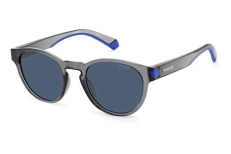 ΓυαλιάPOLAROIDPLD 2124S09V C3