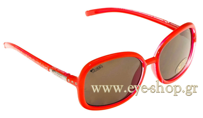 ΓυαλιάPucca036540