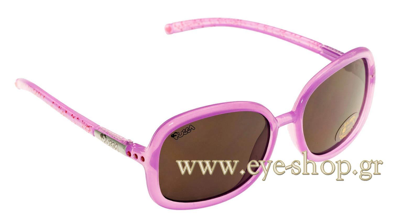 ΓυαλιάPucca036530