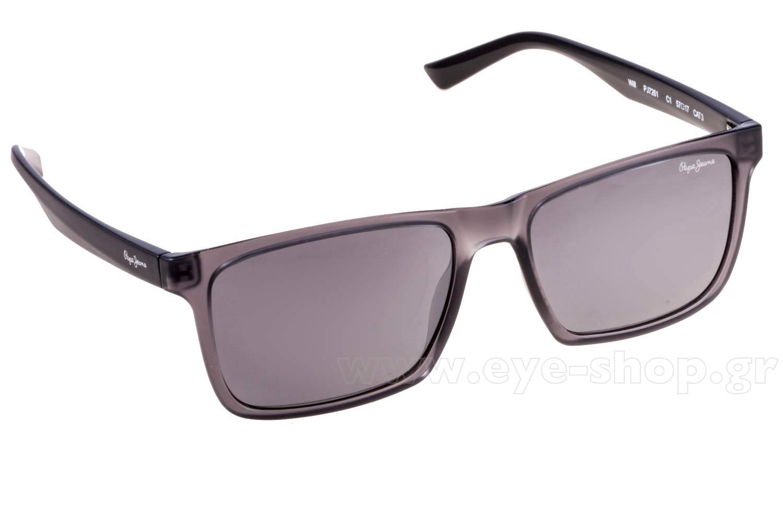 ΓυαλιάPepe JeansWill PJ7261C1