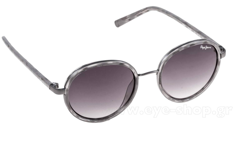 ΓυαλιάPepe JeansElaine PJ7262C2