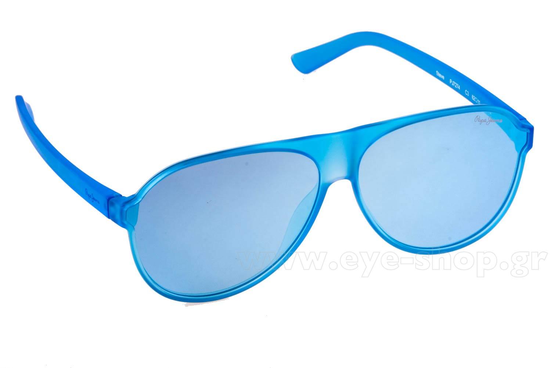ΓυαλιάPepe JeansSteve PJ7274C3