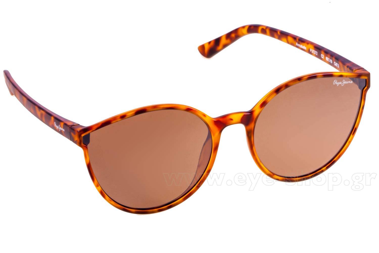 ΓυαλιάPepe JeansAnnabelle PJ7272C2