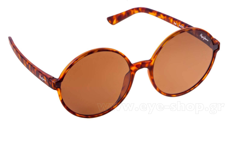 ΓυαλιάPepe JeansAnnabelle PJ7271C2