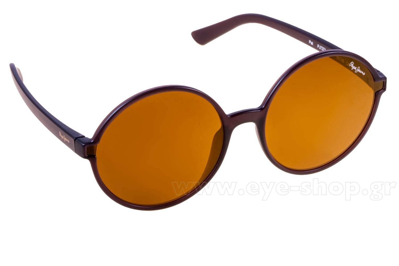 ΓυαλιάPepe JeansAnnabelle PJ7271C1