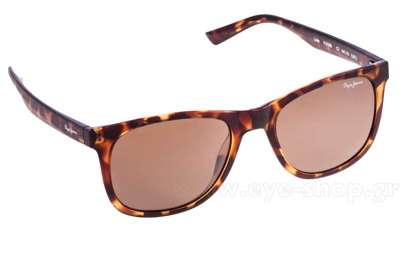 ΓυαλιάPepe JeansLuke PJ7260c2