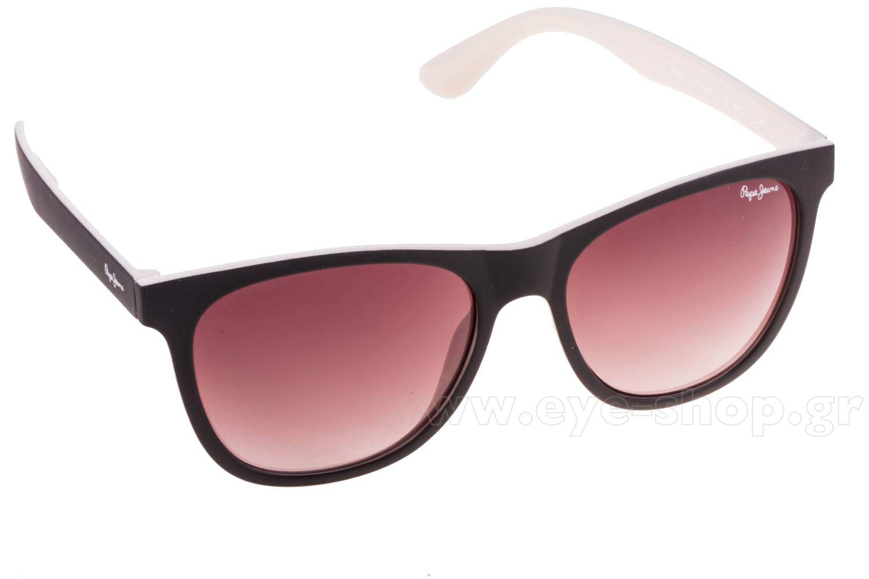 ΓυαλιάPepe JeansAllison PJ7269c2