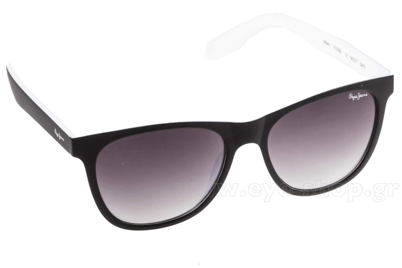 ΓυαλιάPepe JeansAllison PJ7269c1