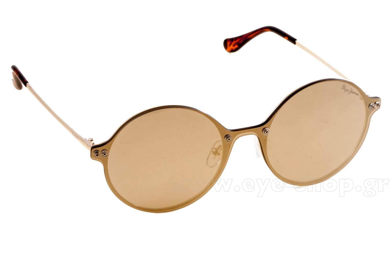 ΓυαλιάPepe JeansJessy 5135C2