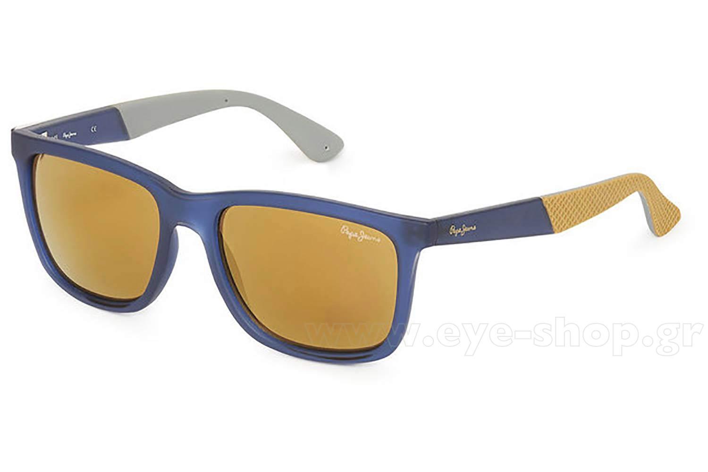 ΓυαλιάPepe Jeans7331c4