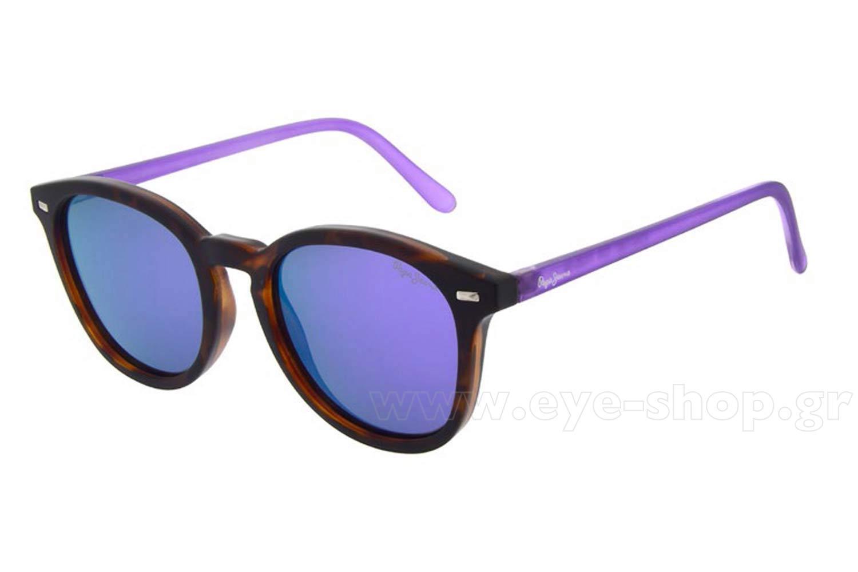 ΓυαλιάPepe JeansLanie 7328c2