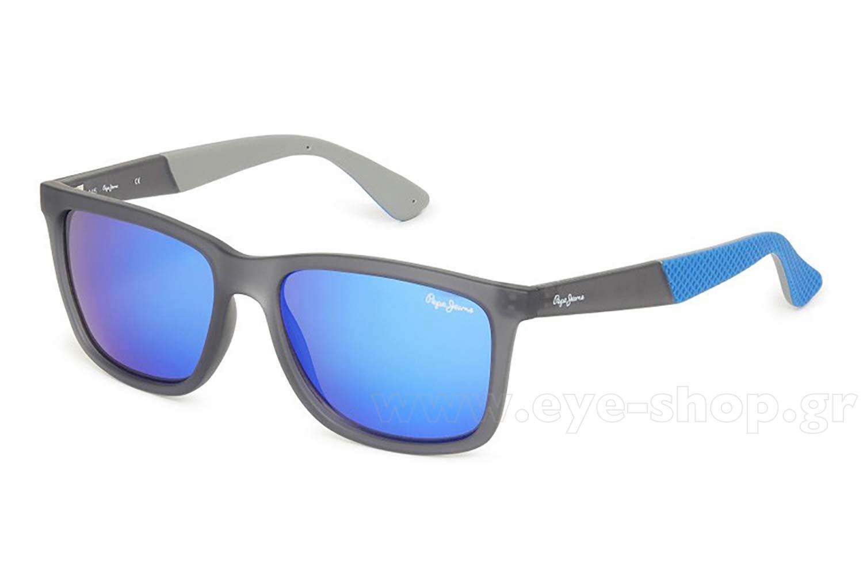 ΓυαλιάPepe Jeans7331c3