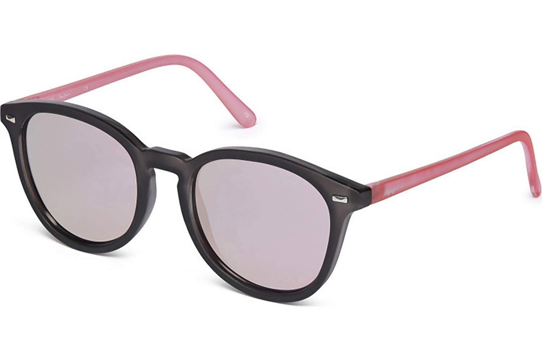 ΓυαλιάPepe JeansLanie 7328c4
