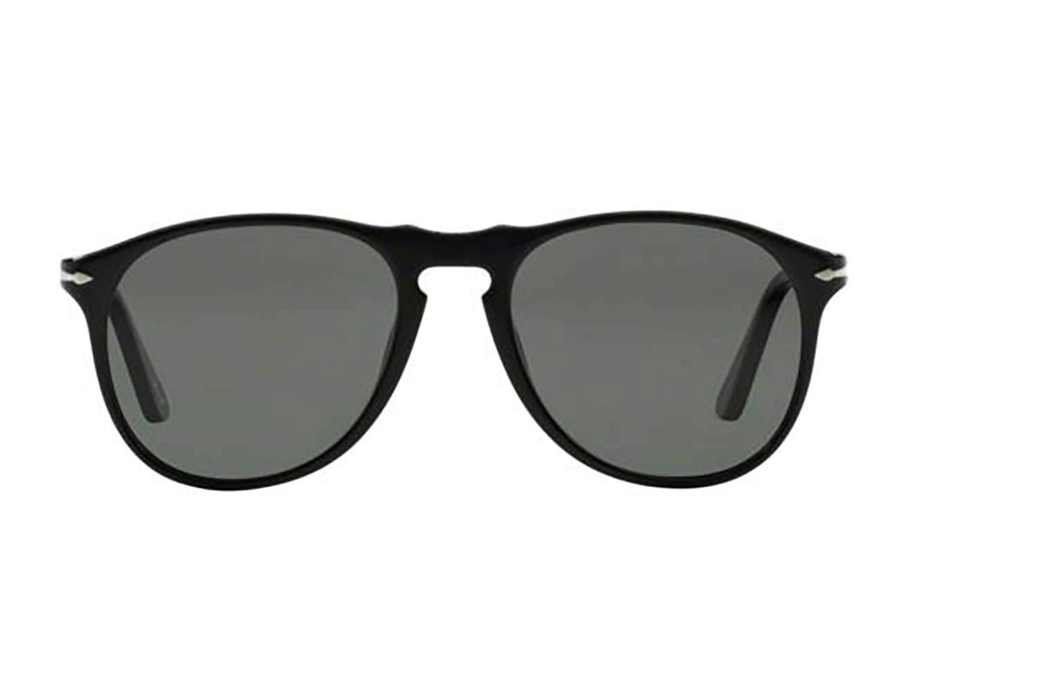 Persol9649S