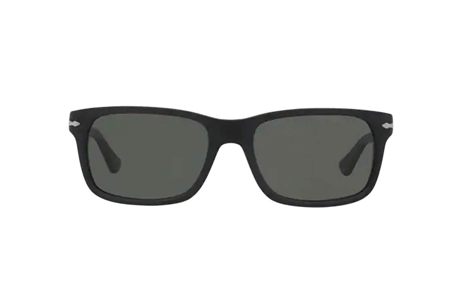 Persol3048S