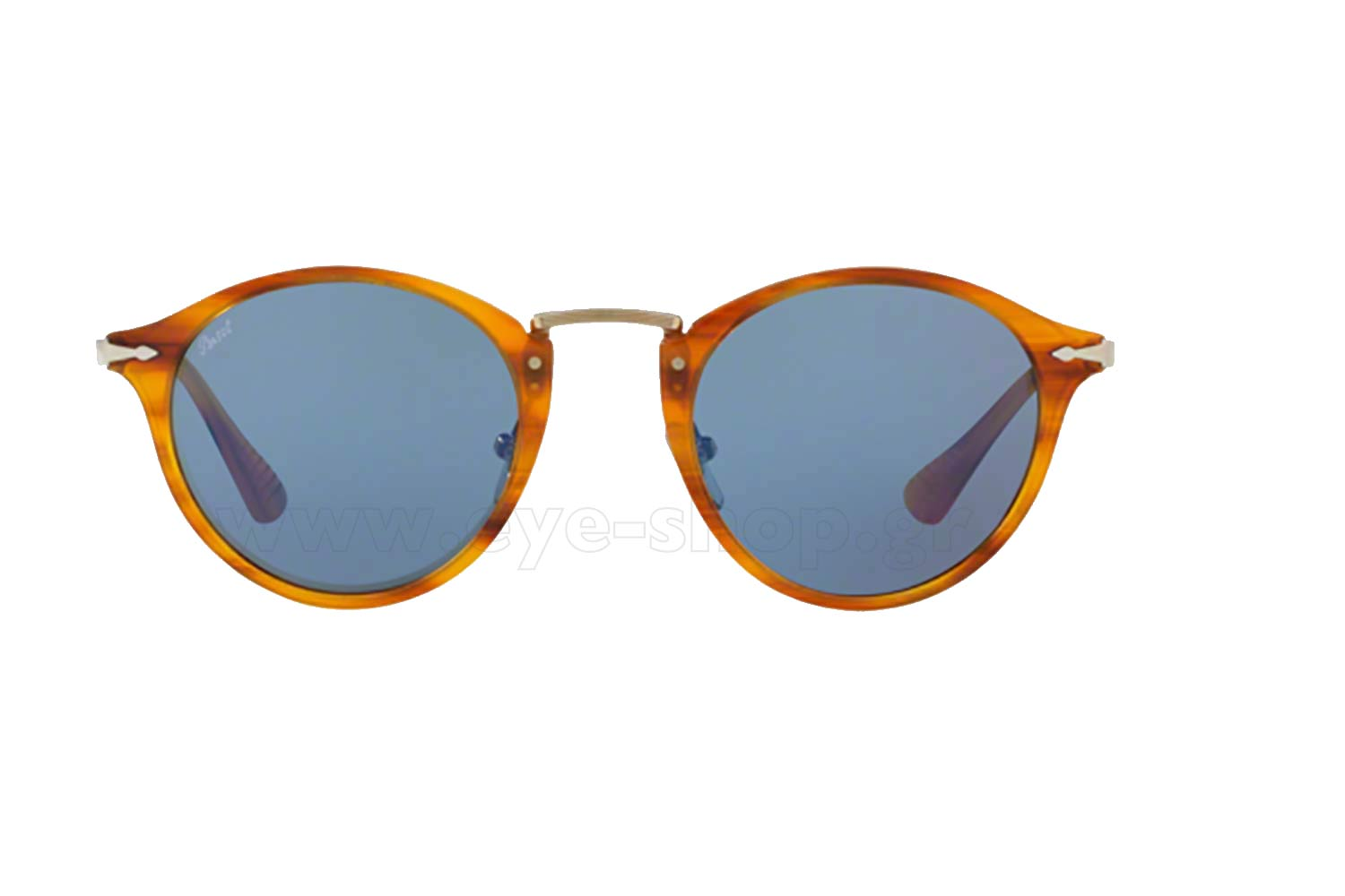 Persol3166S