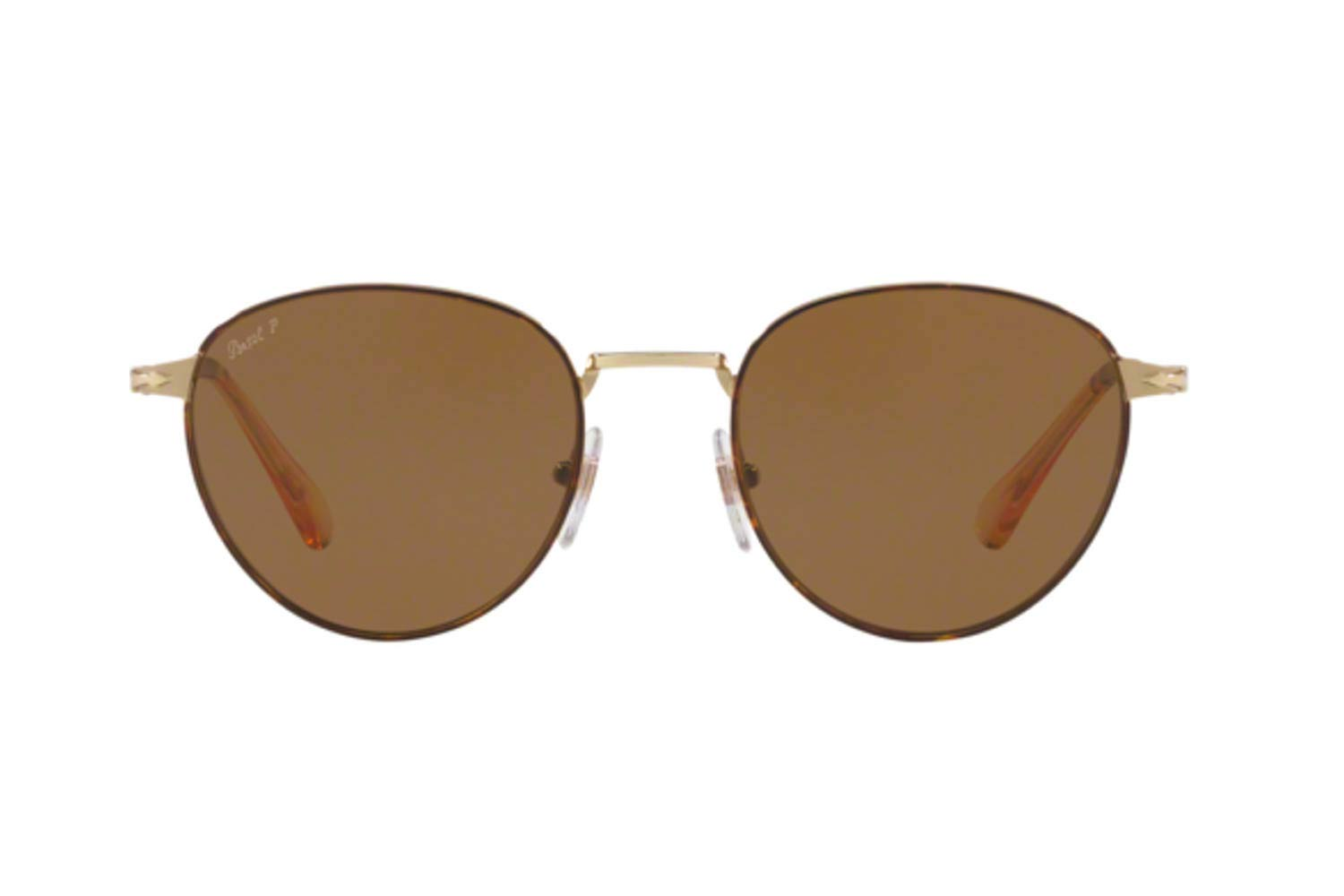 Persol2445S