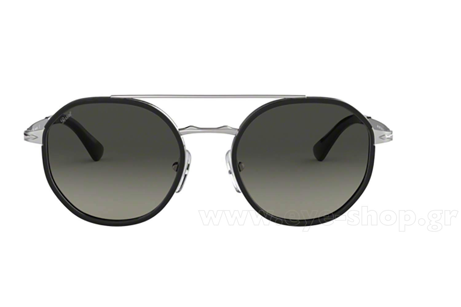 Persol2456S