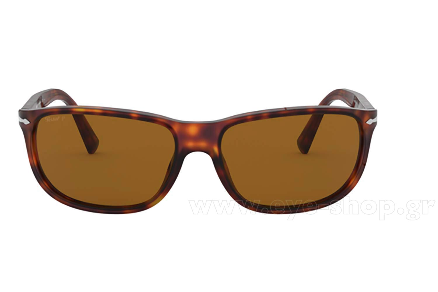 Persol 3222S