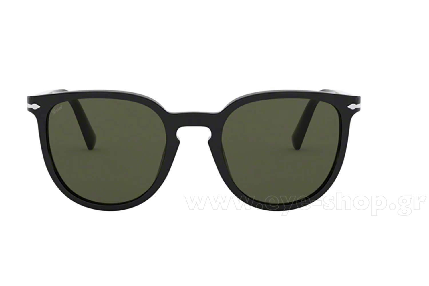 Persol3226S