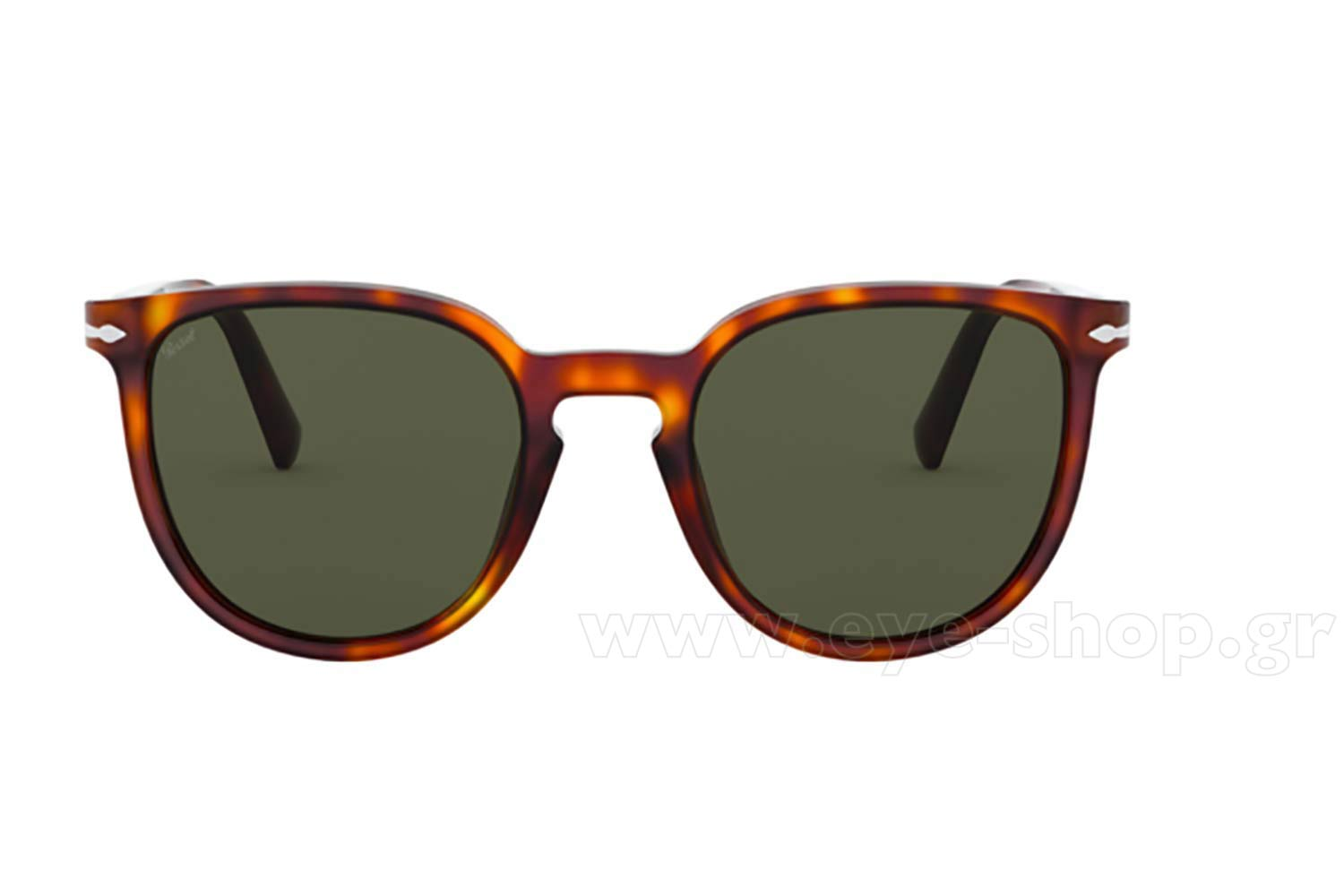 Persol 3226S