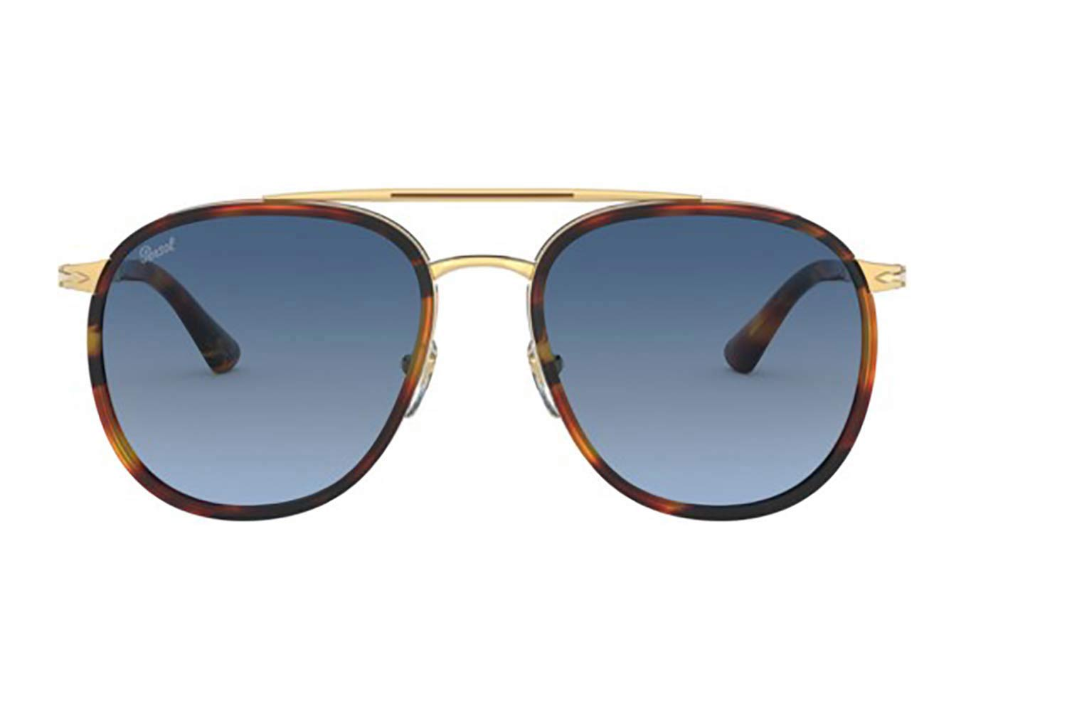 Persol2466S