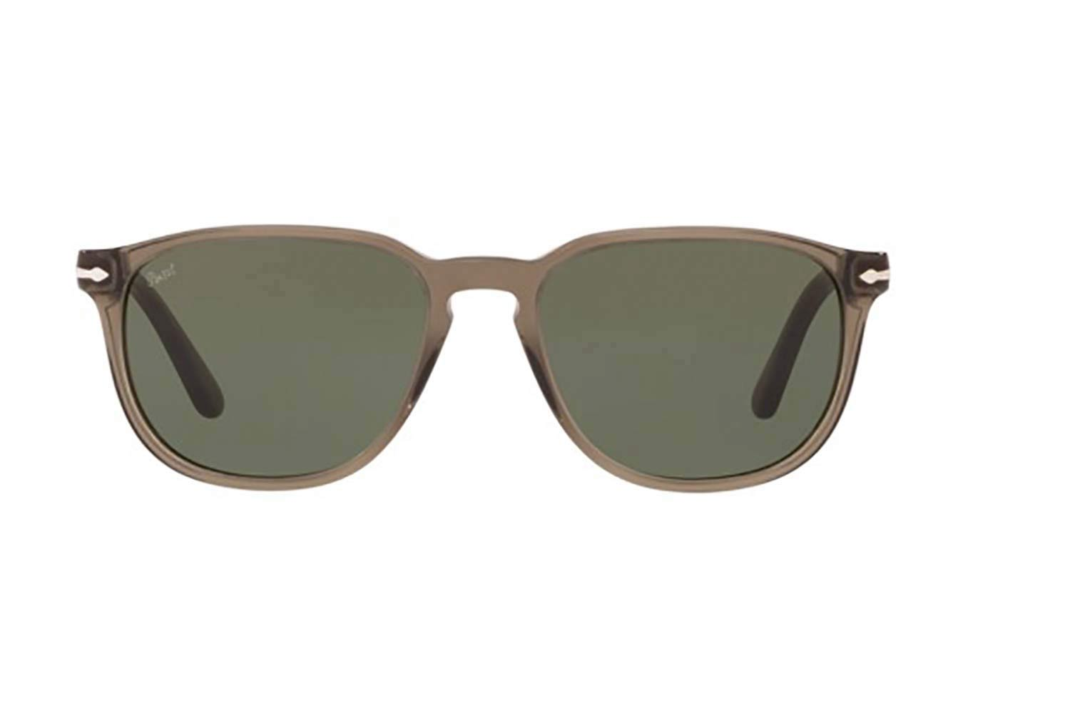 Persol3019S