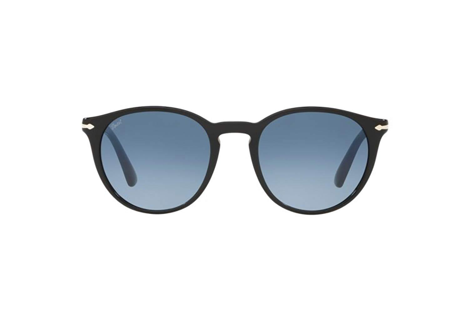 Persol3152S