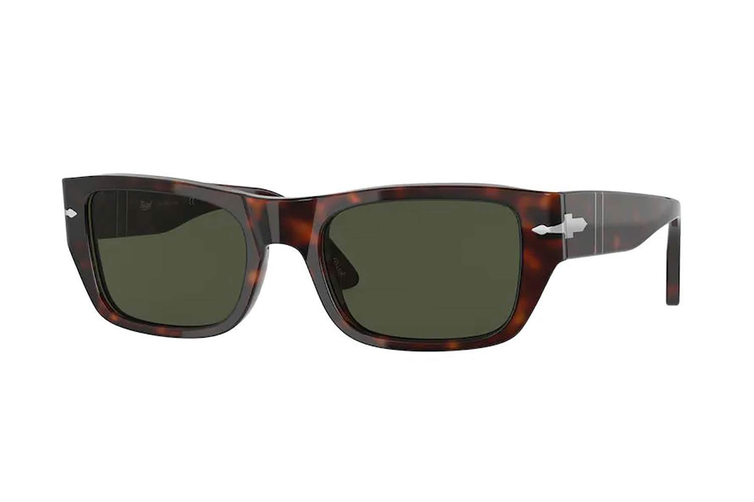Persol3268S