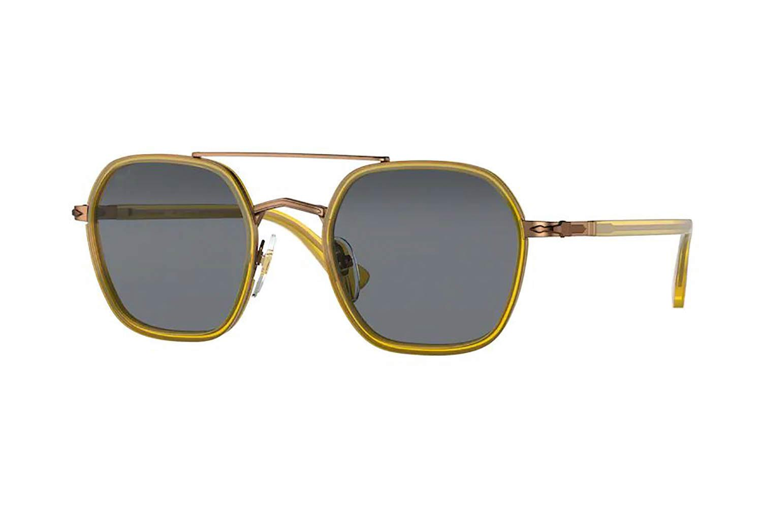 Persol2480S