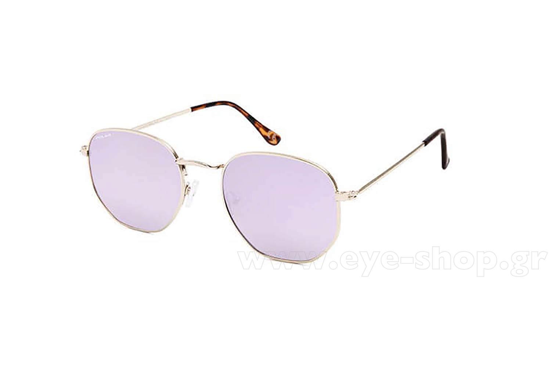 ΓυαλιάPolarCHICAGO02L polarized