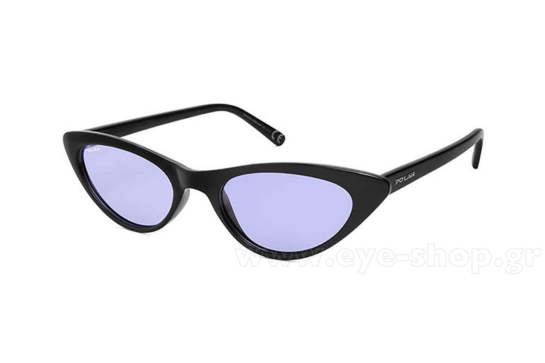 ΓυαλιάPolarCHERRY77V polarized