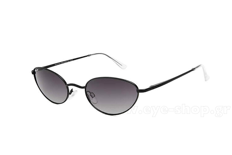 ΓυαλιάPolarABBY76 polarized