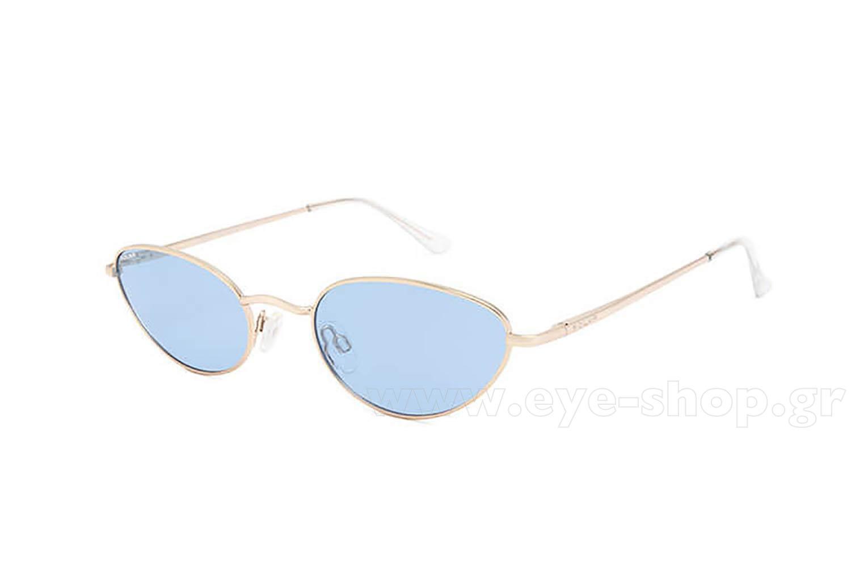 ΓυαλιάPolarABBY02A polarized