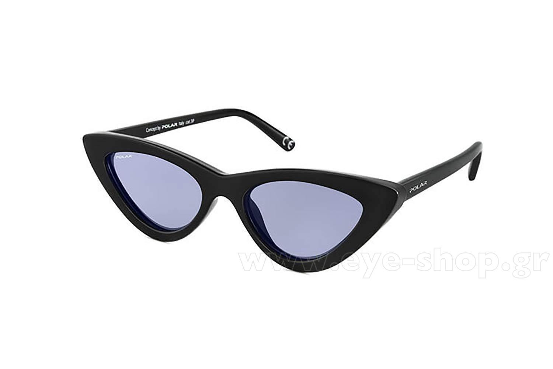 ΓυαλιάPolarBLUEBERRY77V polarized