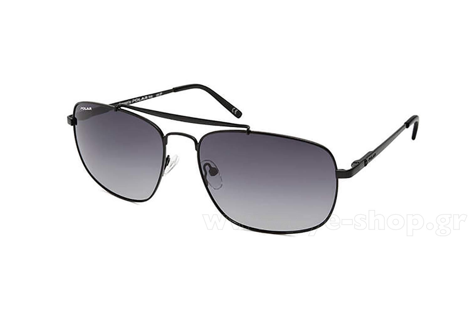 Γυαλιά Polar MIDNIGHT 76 polarized