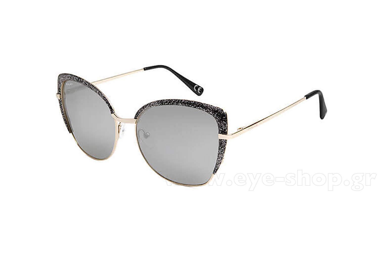 ΓυαλιάPolarJOLIE 0201 polarized