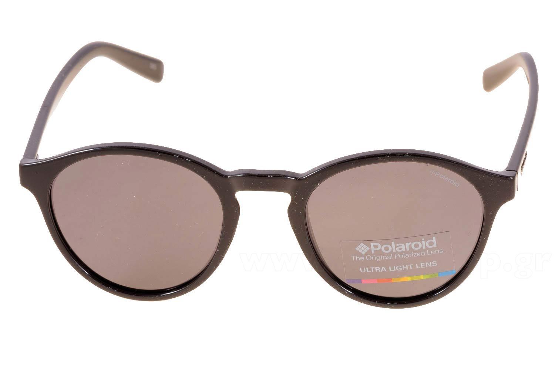 PolaroidPLD 1013 S