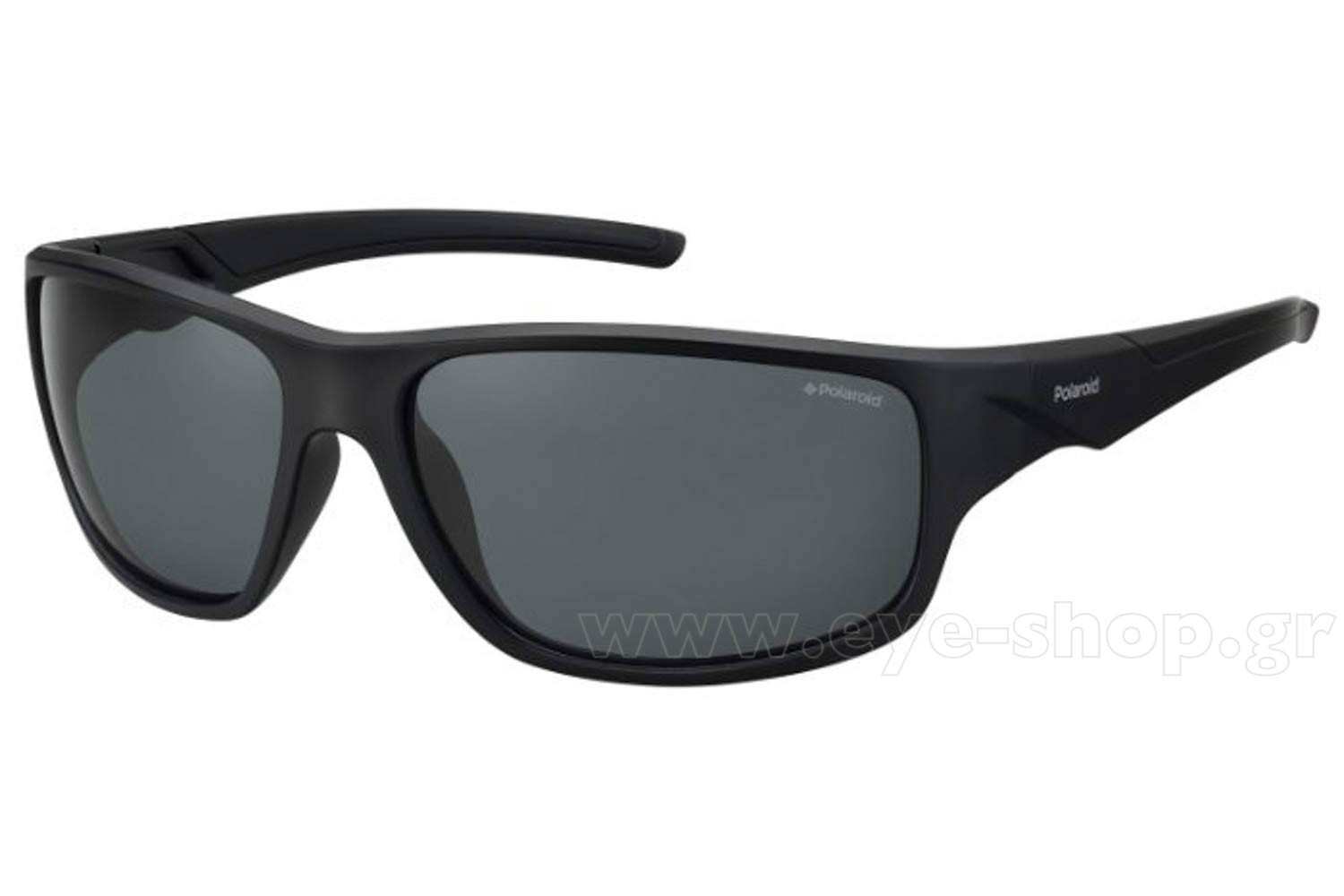 Γυαλιά Polaroid PLD 7010 S 807 (M9) polarized