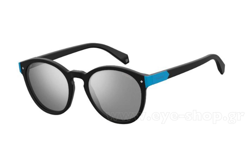 ΓυαλιάPolaroidPLD 6034/S003 (EX) polarized