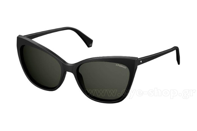 ΓυαλιάPolaroidPLD 4060 S807 (M9)
