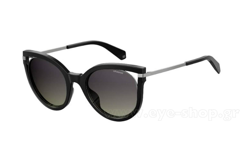 ΓυαλιάPolaroidPLD 4067 S807 (WJ) polarized