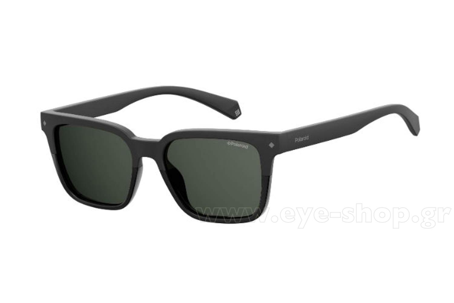 Γυαλιά Polaroid PLD 6044 S 807 (M9) polarized
