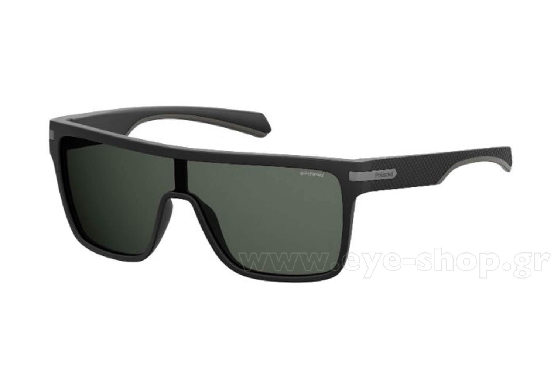 ΓυαλιάPolaroidPLD 2064 S003 (M9)