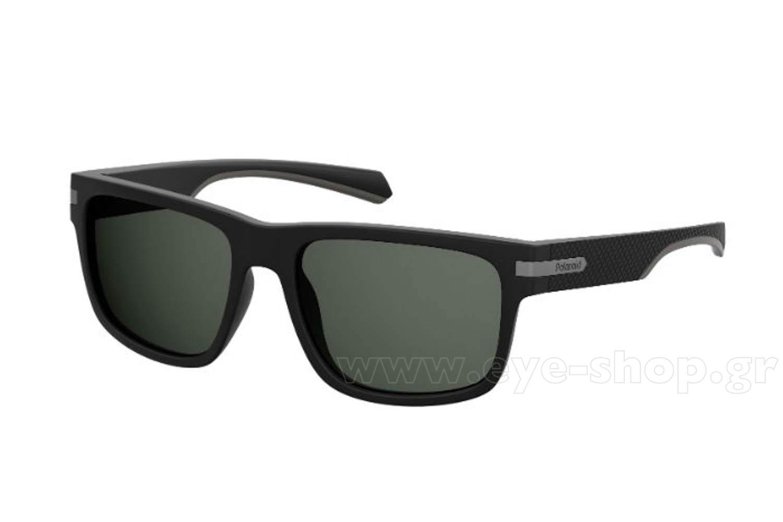 ΓυαλιάPolaroidPLD 2066 S003 (M9)
