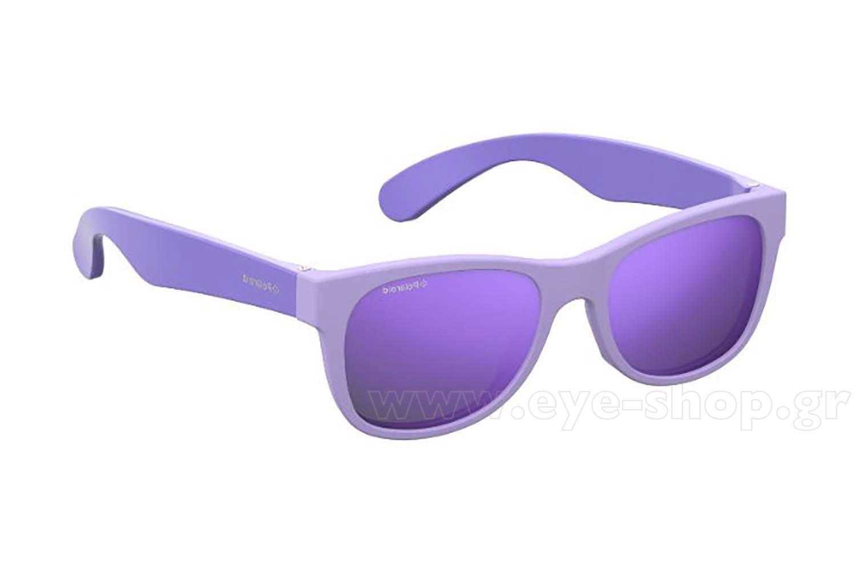 ΓυαλιάPolaroid0300141 (MF)