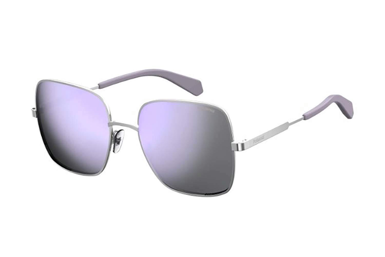 ΓυαλιάPolaroidPLD 6060 SB6E (MF)