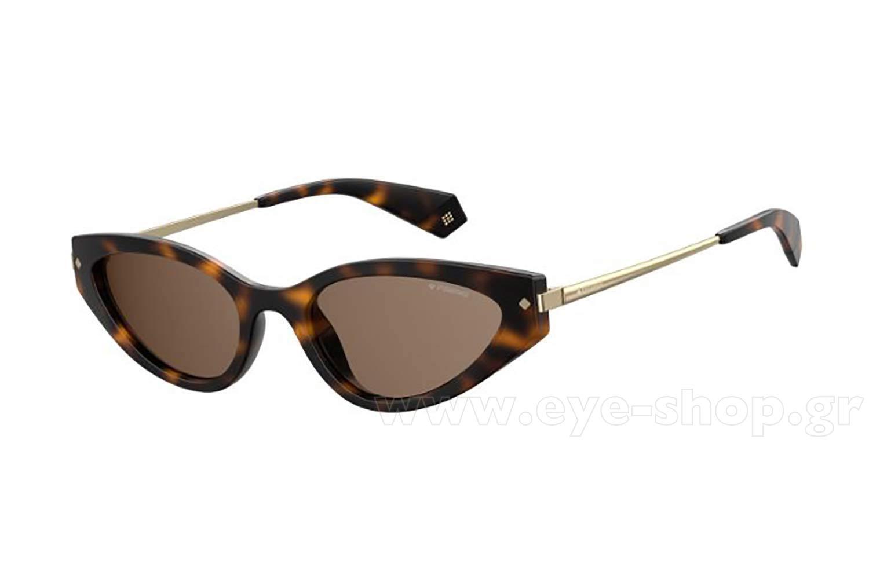 ΓυαλιάPolaroidPLD 4074S086 (SP)