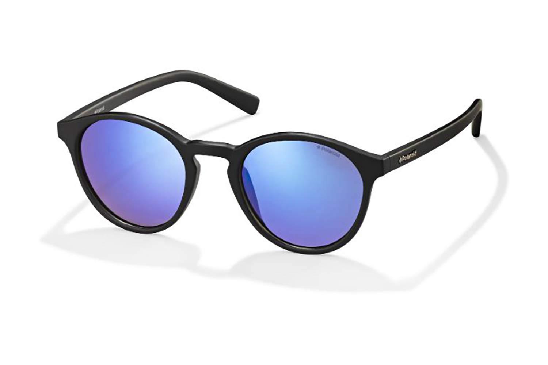 ΓυαλιάPolaroidPLD 6013SDL5 (JY)