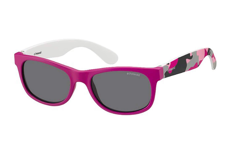 ΓυαλιάPolaroid0300TCS (Y2)